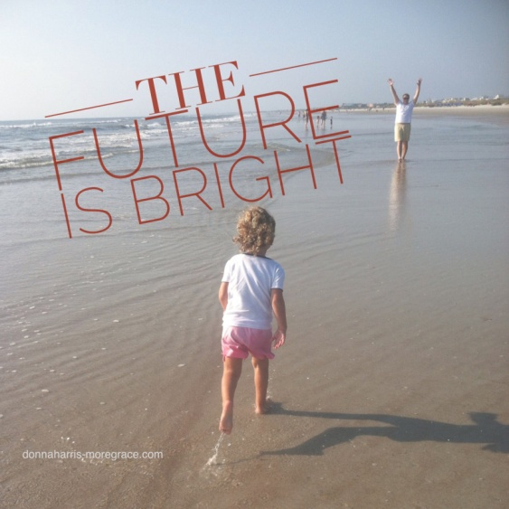 the-future-is-bright