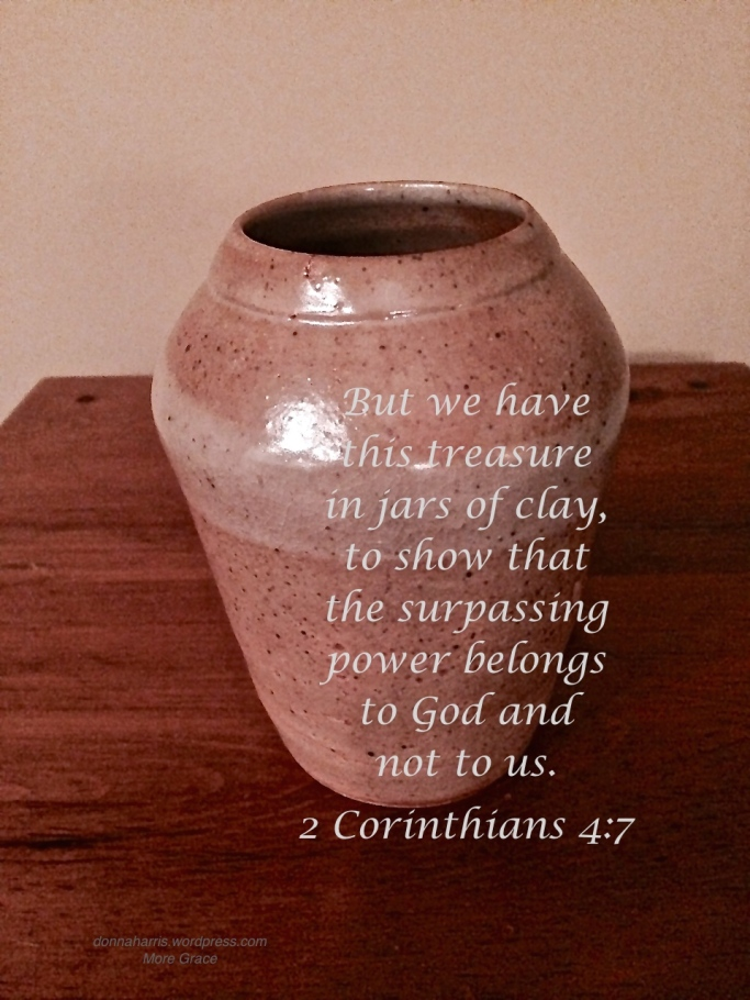 Jars of Clay 1