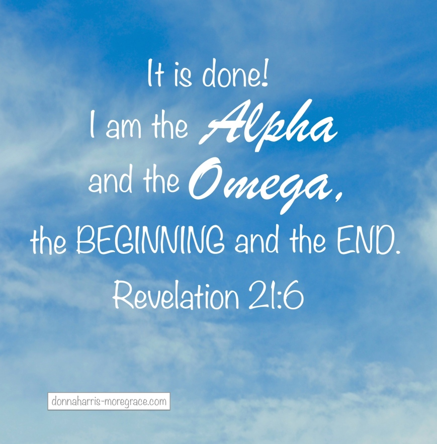 The Alpha and Omega 1 copy